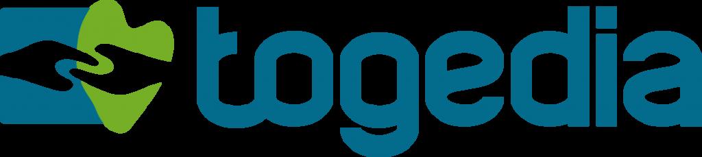 Togedia – Din partner för innovation inom hälsoteknik